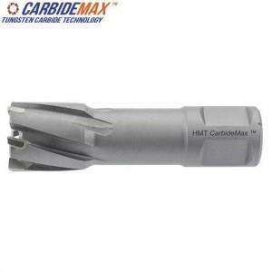 Carbidemax TCT Holesaw