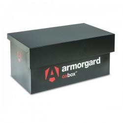 ARMORGARD OXBOX 05