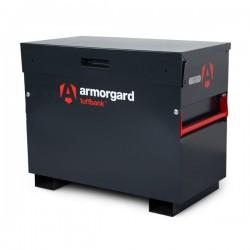 ARMORGARD TUFFBANK TB3 SITE BOX