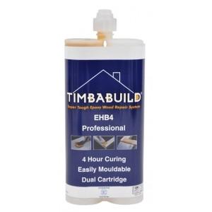 Timbabuild