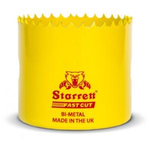 Bi Metal Fast Cut